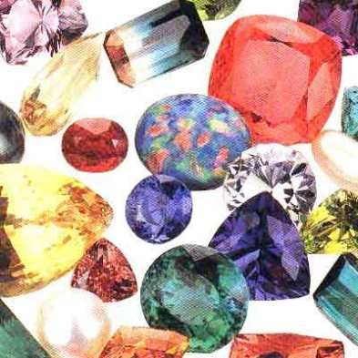 Image result for Precious stones of the Biblical world