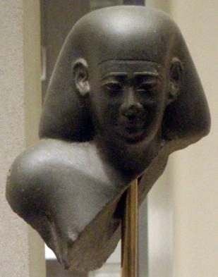 Image result for Hophra, king of Egypt