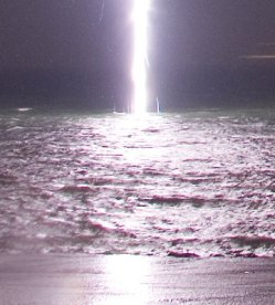 Image result for water leads electricity
